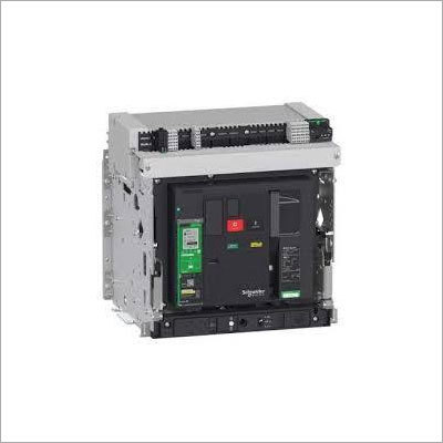 Electrical Substation Equipments