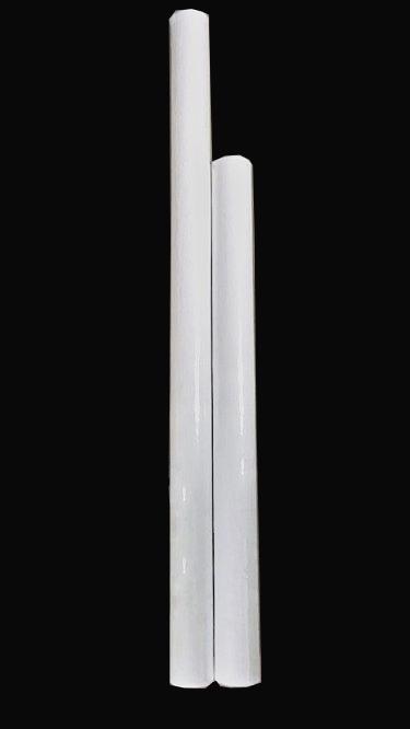 PP Spun Filter Cartridge