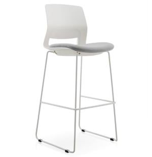 Hot Sale for STOOLS ESN