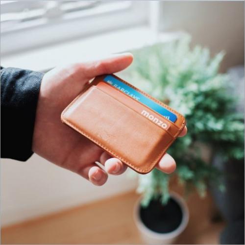 Card card Holders