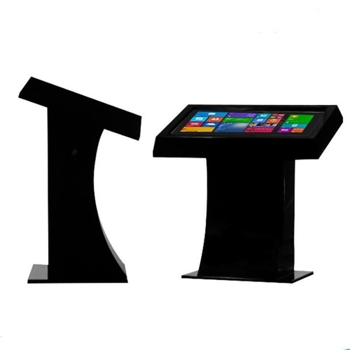 42 inch interactive touchscreen game table smart coffee table
