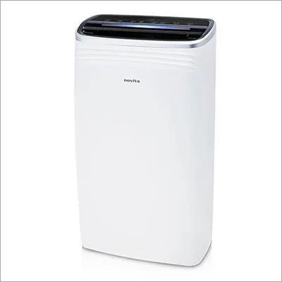 Domestics Dehumidifier