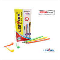 Disposable ball Pen set