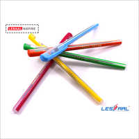 Plastic Disposable Pen