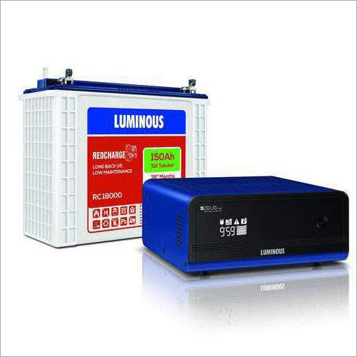 Batteries - Get Latest Wholesale Price of Batteries in India