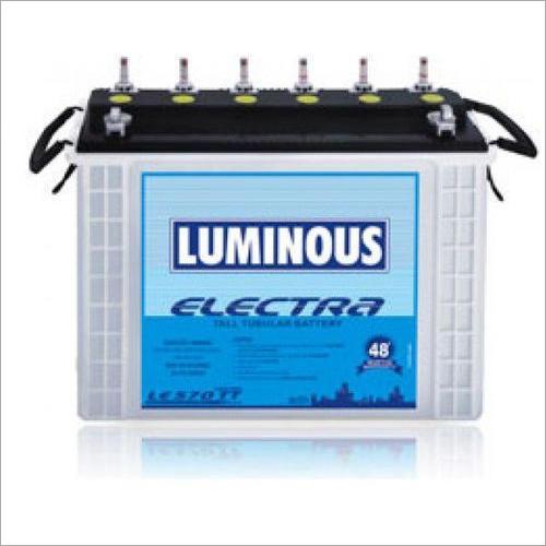 Electrical Inverter Battery