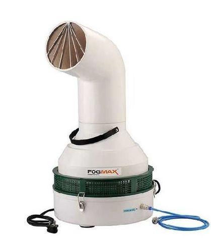 Fogmax Humidifier