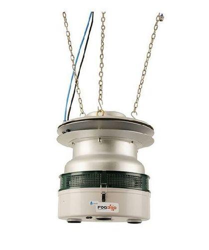 Fog 360 Humidifier