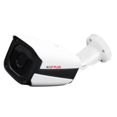2 MP Full HD Network IR Bullet Camera - 30Mtr