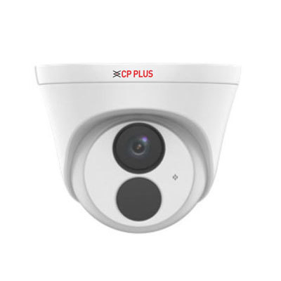 2 MP Full HD Array Dome Camera - 30Mtr