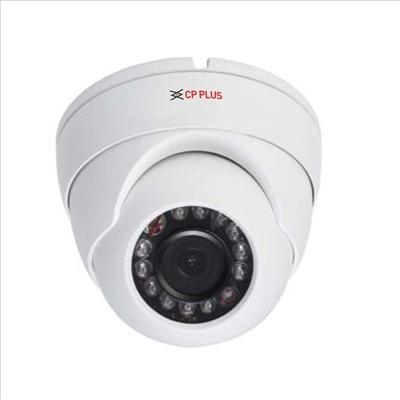 2 MP Full HD IR Dome Camera  30Mtr