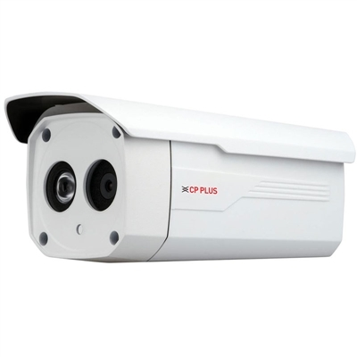 1 MP HD Array Bullet Camera - 30Mtr