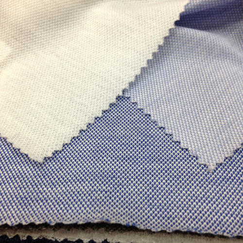 Airtex Pique Fabric
