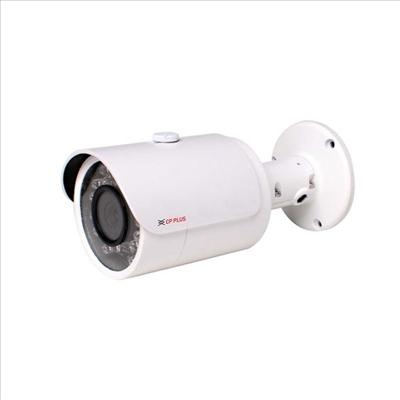 3 MP Full HD IR Bullet Camera - 30Mtr