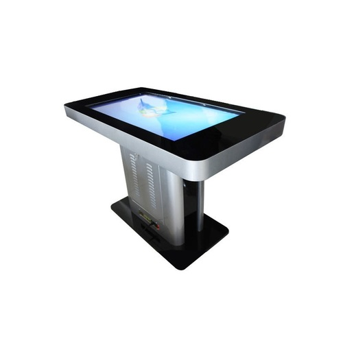 49 inch touchscreen game tables