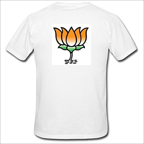Election Campaign T Shirt