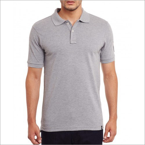 Corporate Mens Polo T Shirt