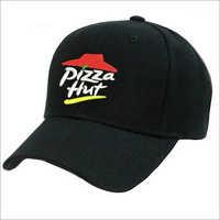 Restaurant Promotional Cap