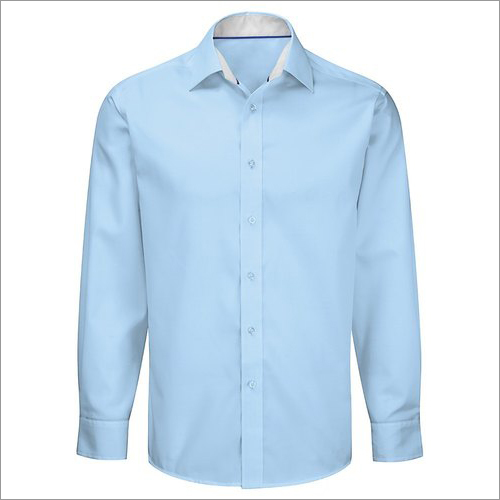 Mens Corporate Office Shirt