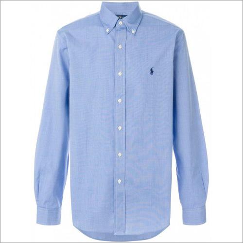 Mens Corporate Executive Shirt