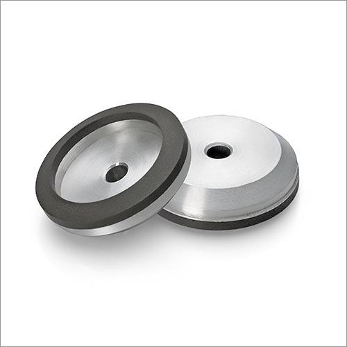 CBN Type Sharpening Wheel