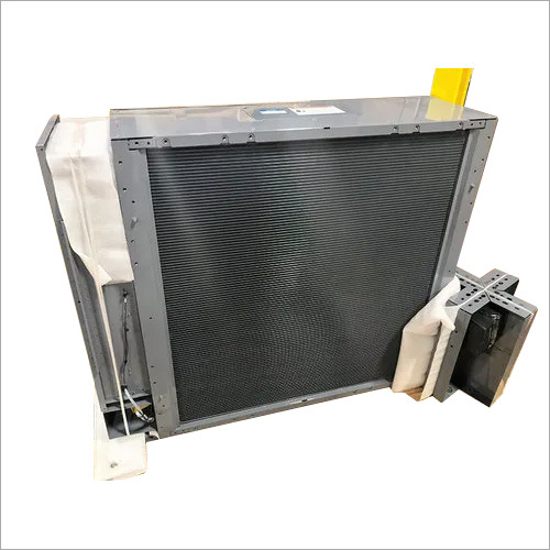 HERESITE ES-600 High-Performance Epoxy-Silane