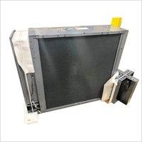 Anticorrosive coating products
