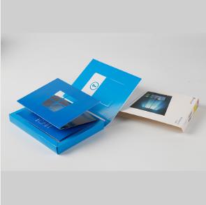 Microsoft Windows 10 Home FPP English USB 3.0 Full Version