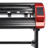 Vinyl Cutting Plotter (V-24)
