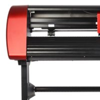 Cutting Plotter - V 24