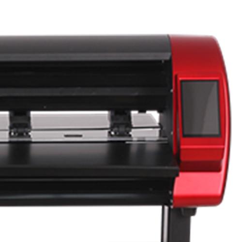 Vinyl Cutting Plotter (D-24)