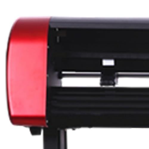 Vinyl Cutting Plotter (V 48)