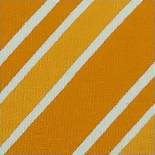 S.F.G. Yellow  2RA