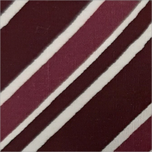 SF Bordeaux Printing Dye