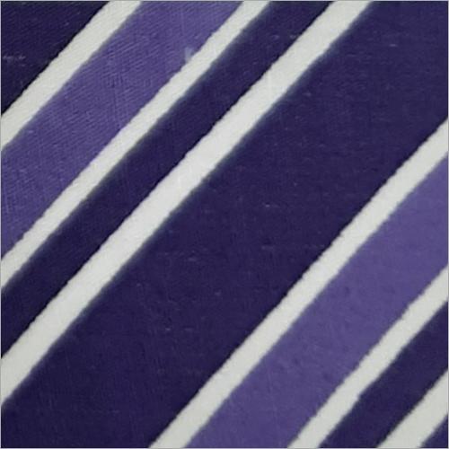 Red Violet Dye