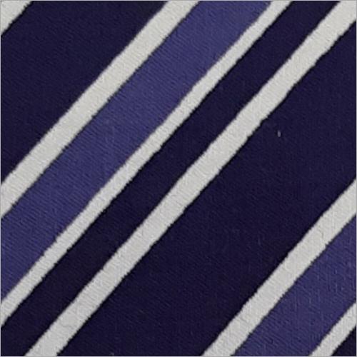 SF Blue B Dye