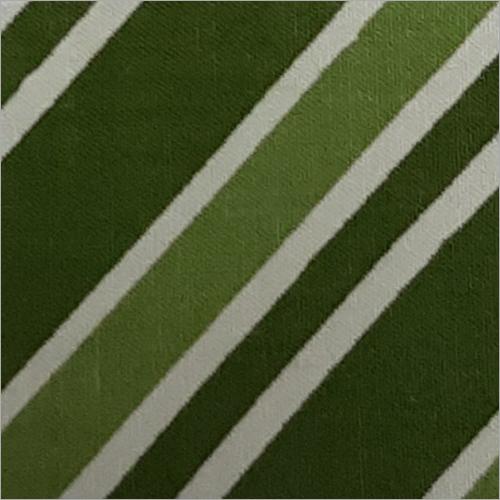 SF Green Dye