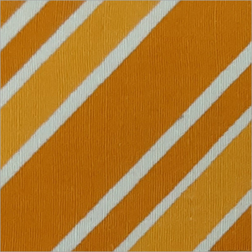 2RA SFG Yellow SPL Dye
