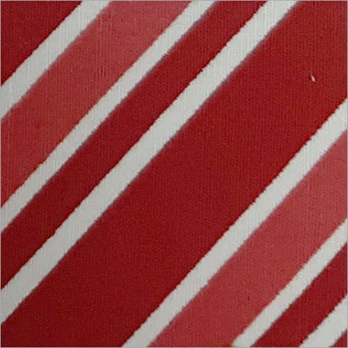 Red RHH Dye