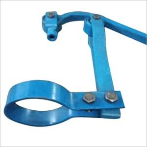 Water Hand Pump Handle Assembly