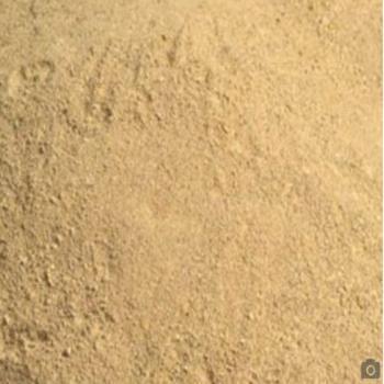 Rock Phosphate