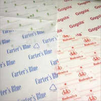 Butter Paper Printing Service