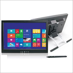 ATDSC IP 2100 Interactive Monitor