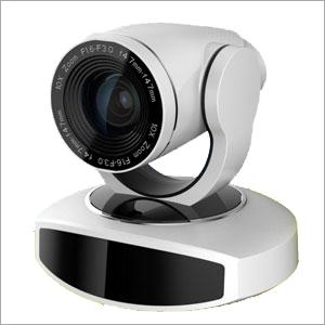 UV540 Series HD Video Conference Camera