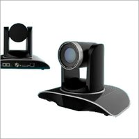 UV950A Series HD Video Conference Camera