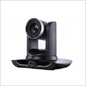 UV100 Series Tracking Camera