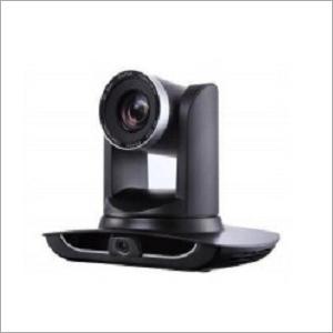 UV100 Series Tracking Camera