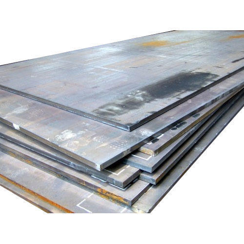 Carbon Steel Sheet, Plate, Coil