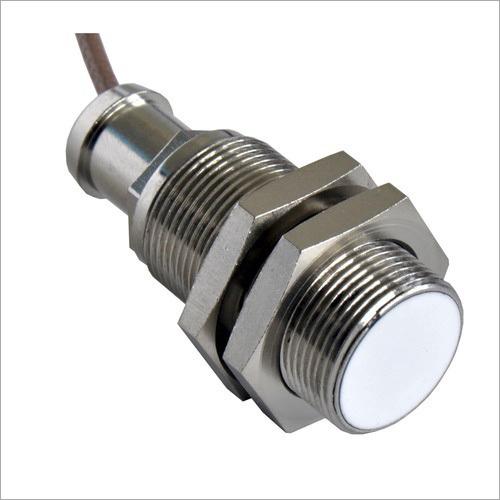Inductive Proximity Sensor Analogue Position Sensor