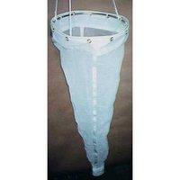 Student Plankton Net